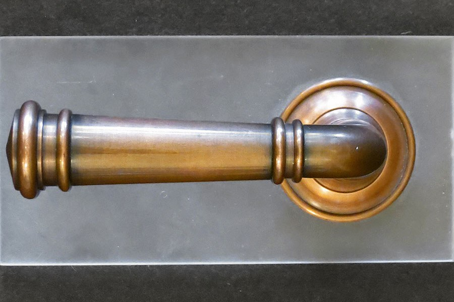 Internal Door Handles
