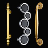 Designer Door Handles - All Categories