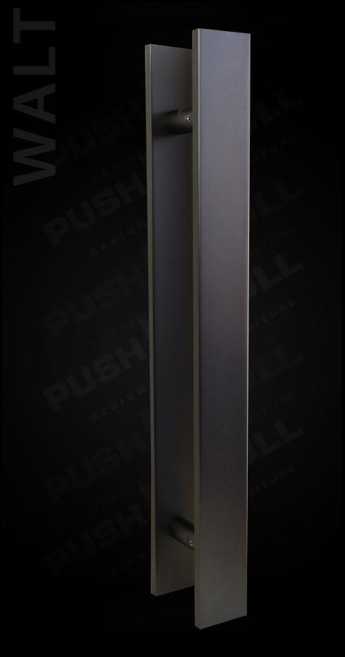 PC-R60060-TB
