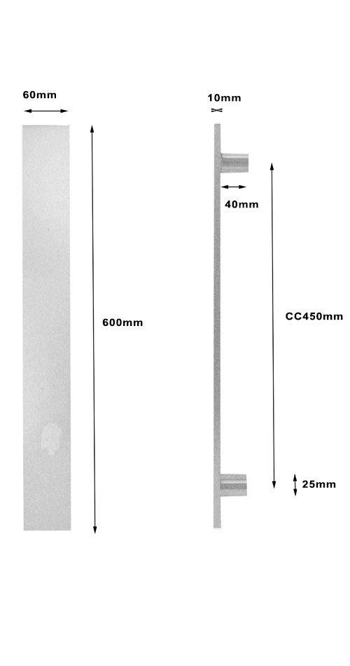 PC-R60060-TB-X