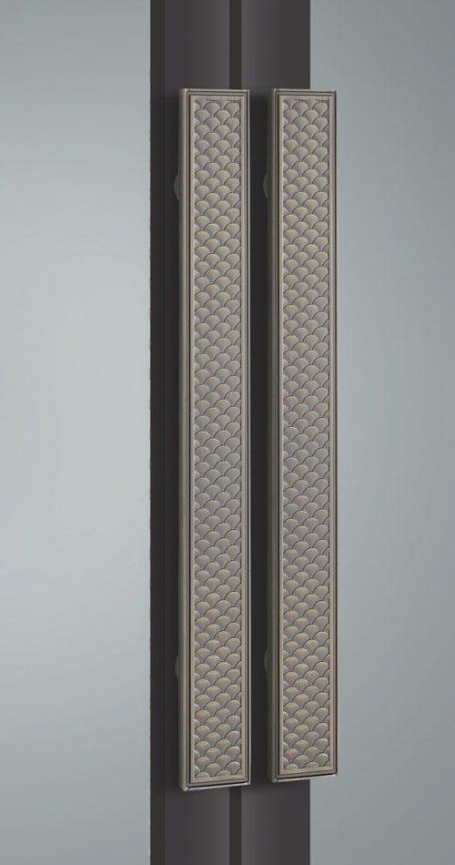PP-587-XX