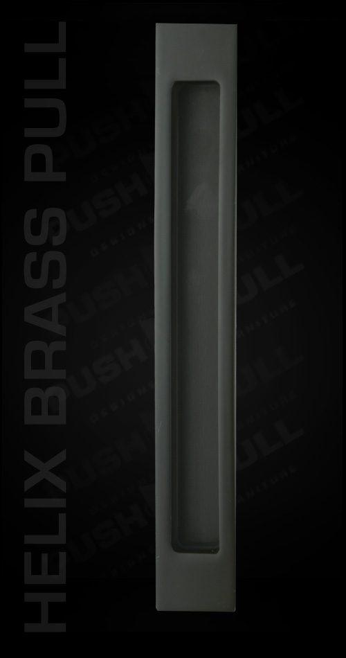 PB-1590-FB