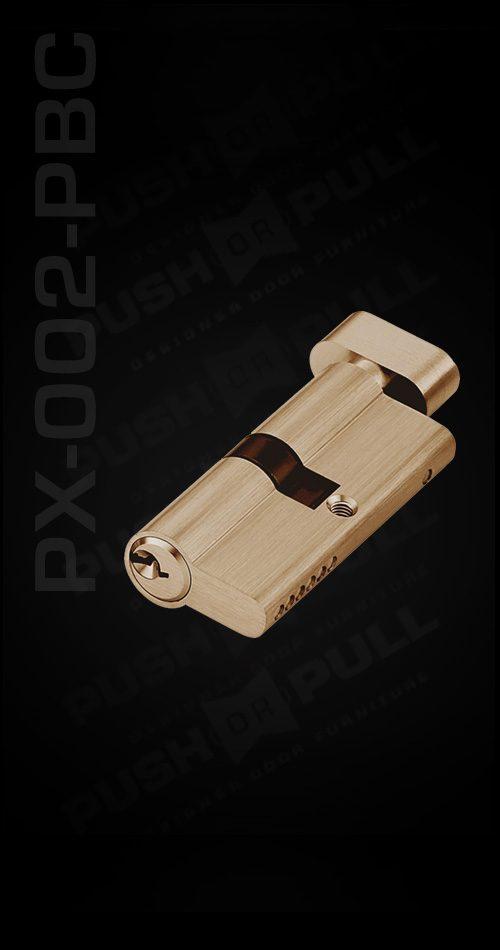 PX-002-PBC