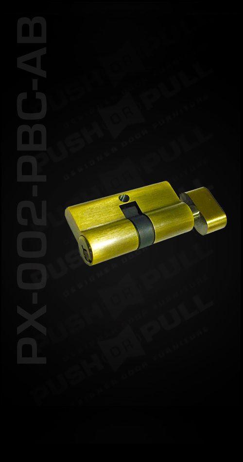 PX-002-PBC-AB