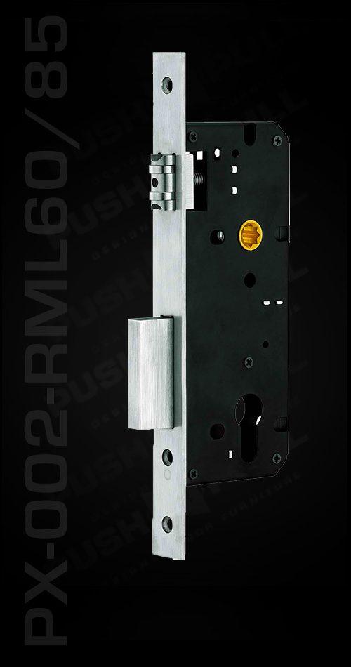 PX-002-RML60-85