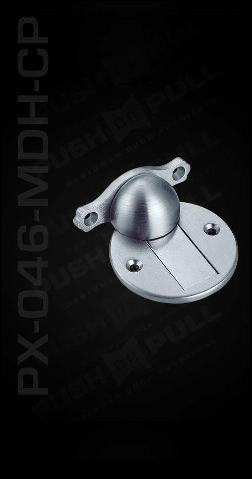 PX-046-MDH-CP