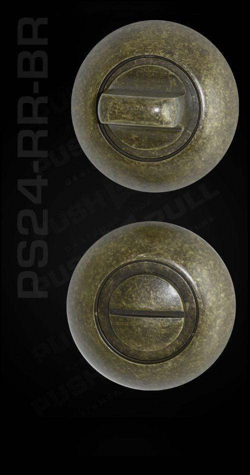 PS24-RR-BR