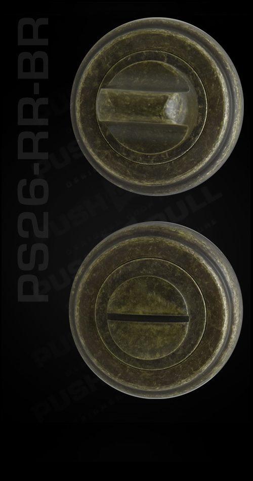 PS26-RR-BR