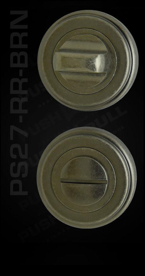 PS27-RR-BRN