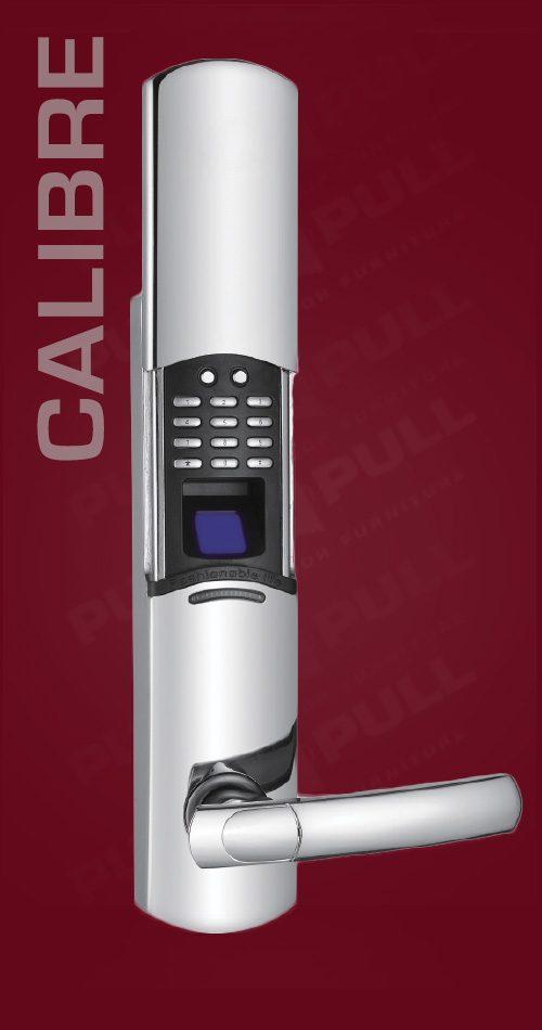 IT-9000L-2