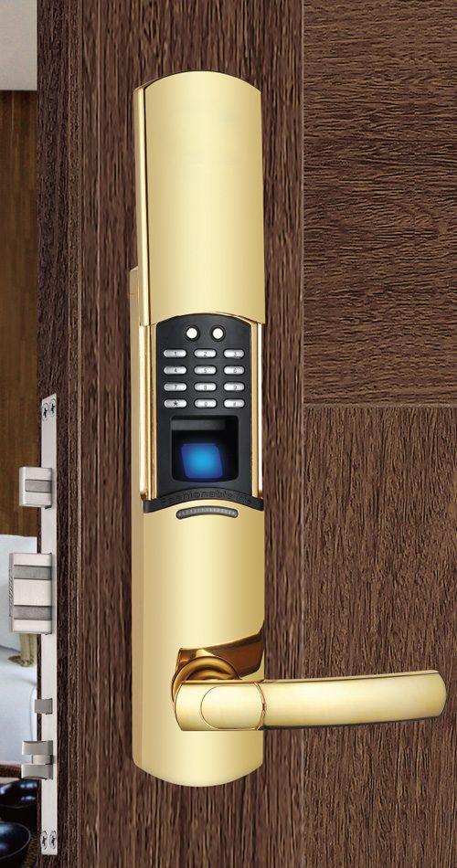 IT-9000L-2-F-X