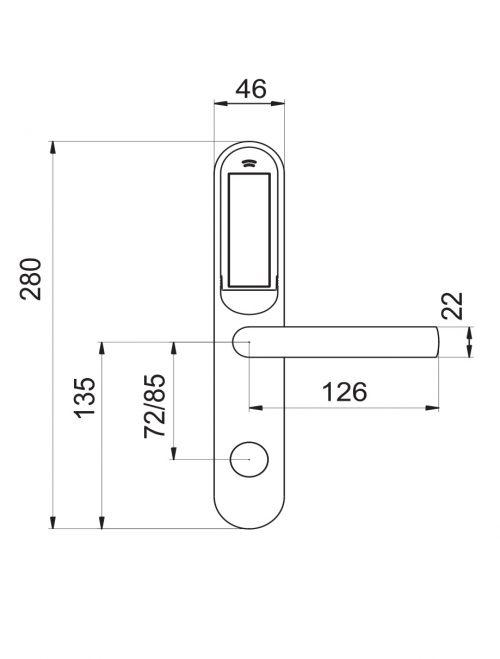 IT-929SS-M-SPECS