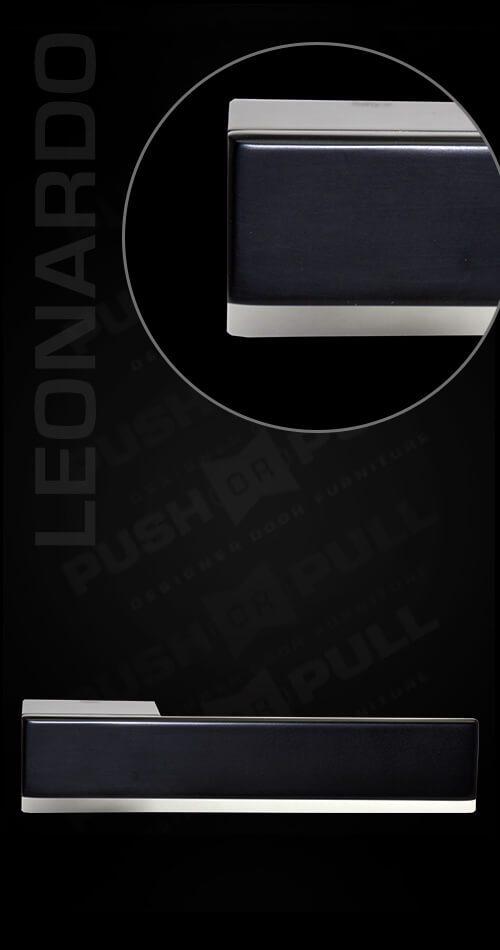 PL-1016-MB Leonardo