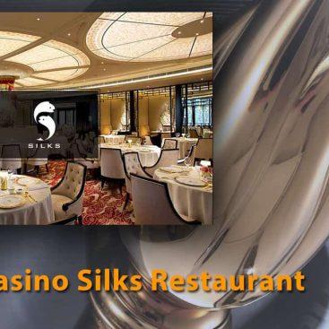 Crown casino Sydney Project