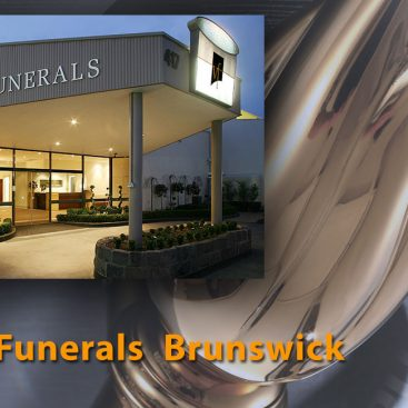 Victoria Funerals Door Handles Project