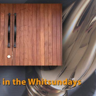 whitsunday brisbane door handles